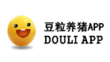 Douli