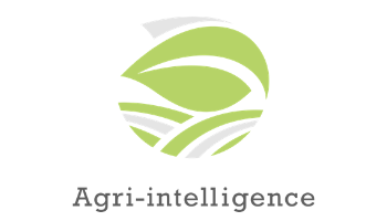 Agri-intelligence