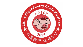 China Industry Chain Platform