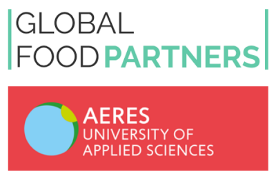 GLOBAL COLLABORATION ANNOUNCED TO PROMOTE SUSTAINABLE CAGE- FREE EGG PRODUCTION IN ASIA
