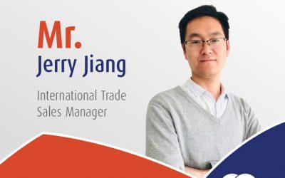 Shandong Sensitar Machinery Manufacturing Co., Ltd.