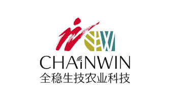 Chainwin