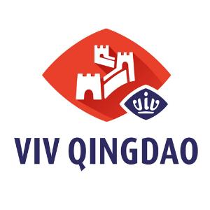 VIV Qingdao