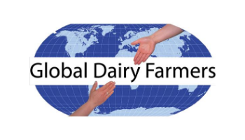 Global Dairy Farmers